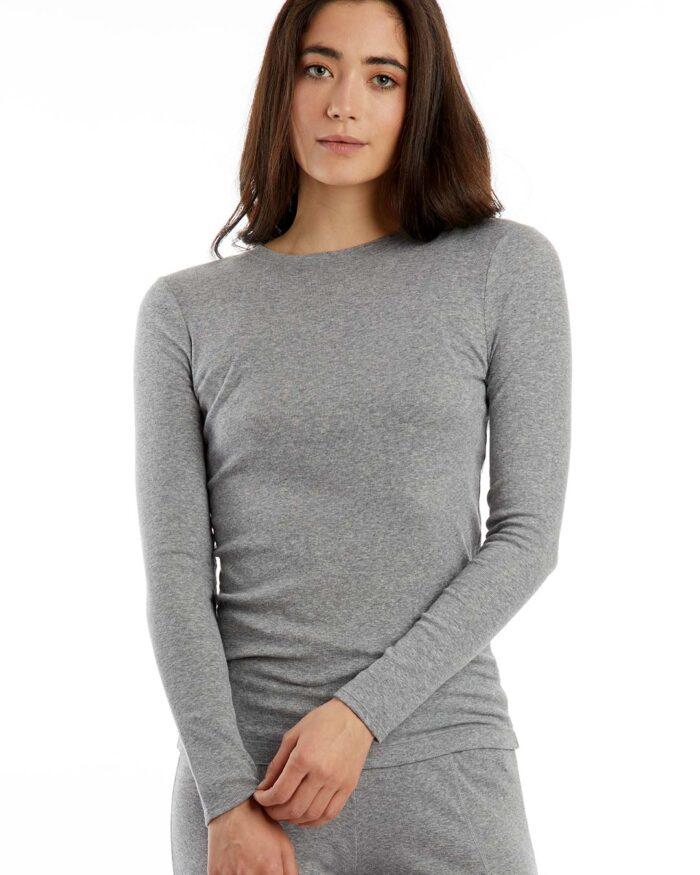 paper-label-lisa-ls-top-grey-mix-front-dianes-lingerie-vancouver-1080x1350