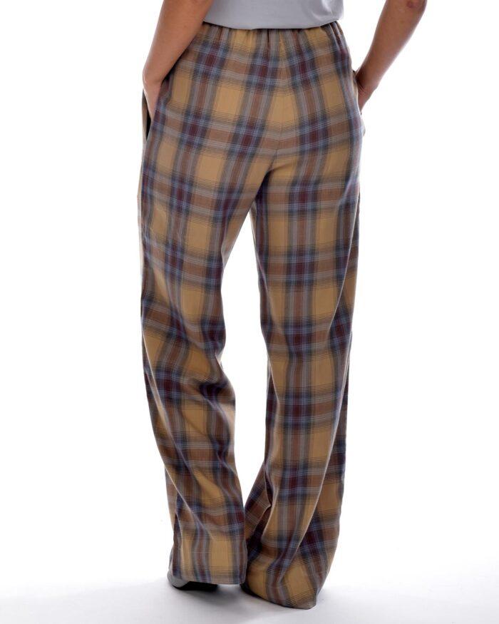 paper-label-murray-flannel-pant-back-dianes-lingerie-vancouver-1080x1350
