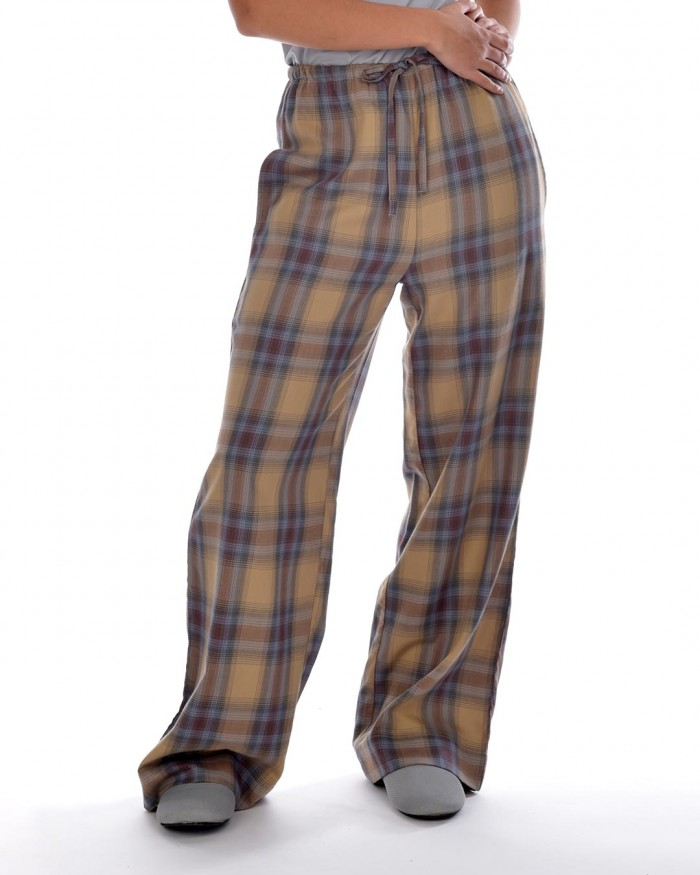 paper-label-murray-flannel-pant-front-dianes-lingerie-vancouver-1080x1350