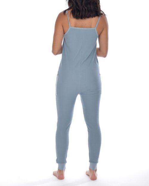 paper-label-nicola-jumpsuit-still-blue-back-dianes-lingerie-vancouver-1080x1350