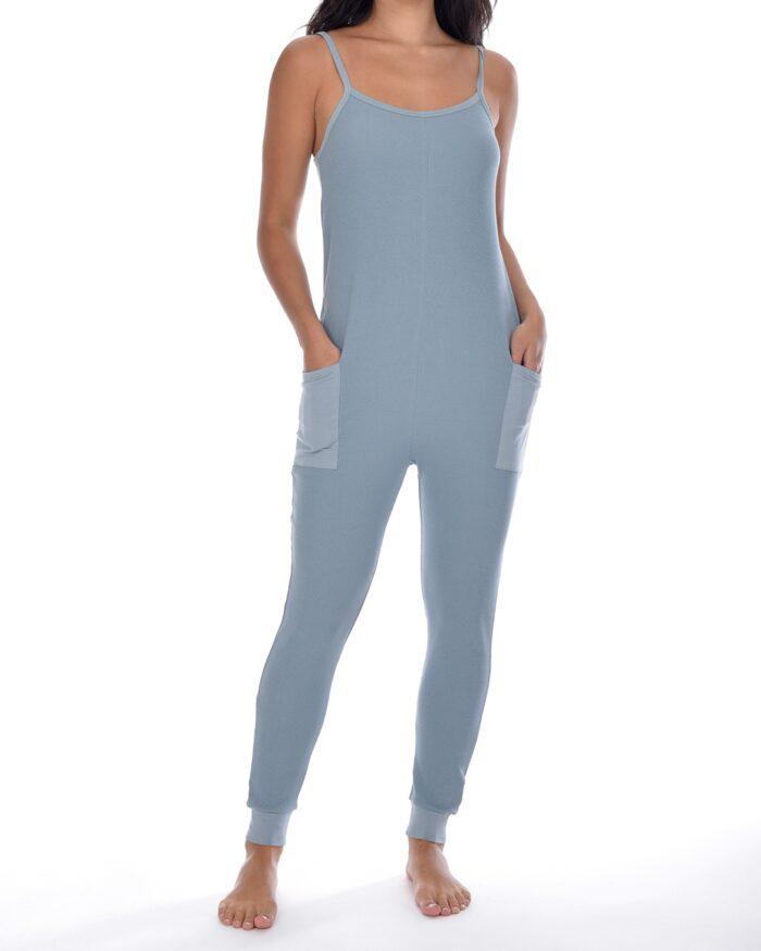 paper-label-nicola-jumpsuit-still-blue-front-dianes-lingerie-vancouver-1080x1350