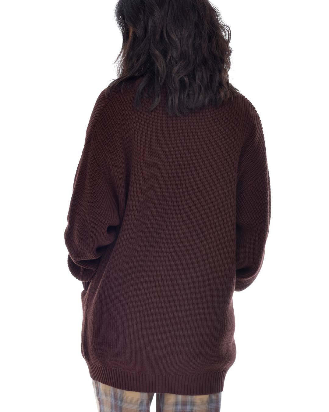 paper-label-opal-cardigan-espresso-back-dianes-lingerie-vancouver-1080x1350