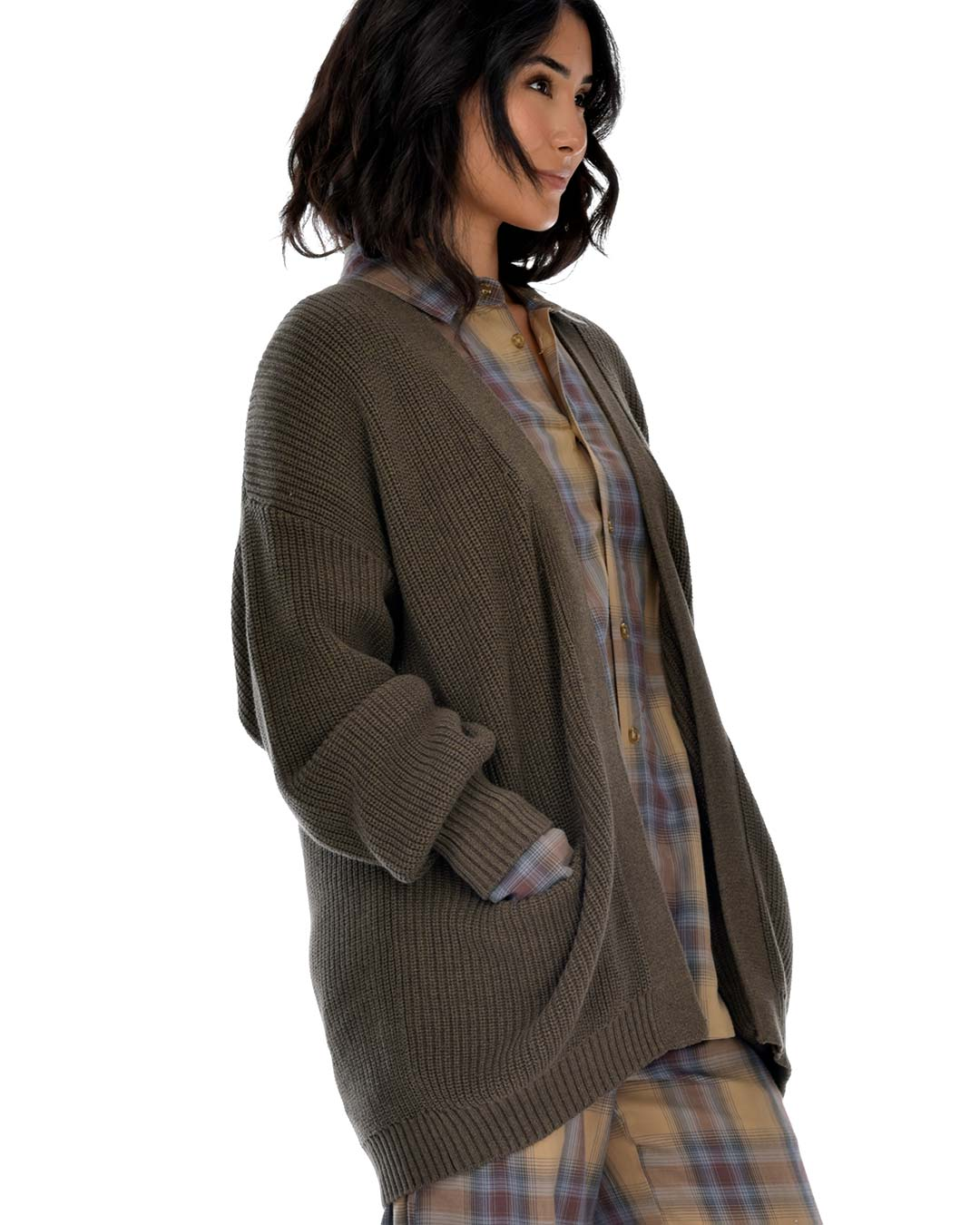 paper-label-opal-cardigan-fern-side-dianes-lingerie-vancouver-1080x1350