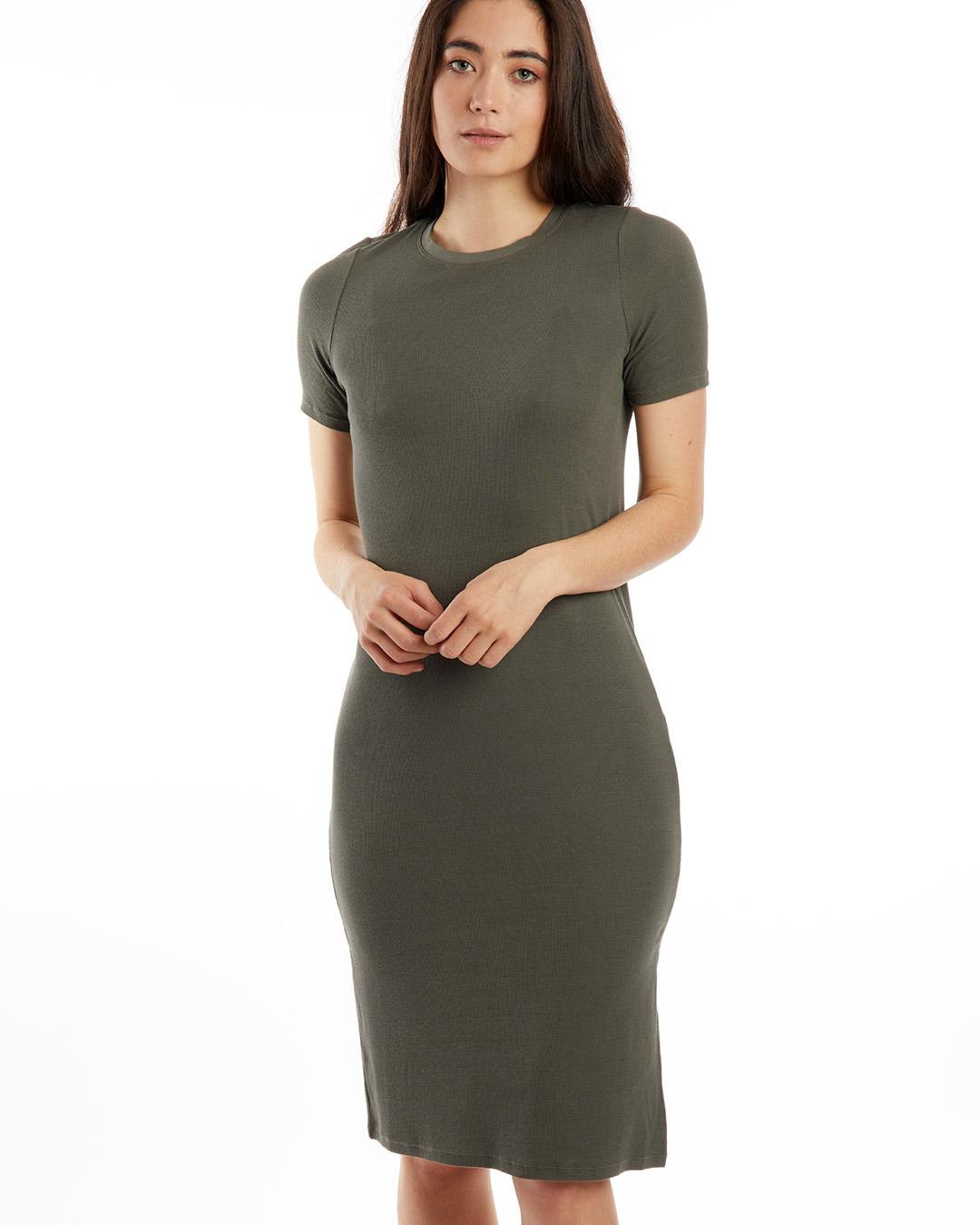 paper-label-shiloh-dress-ash-green-front-dianes-lingerie-vancouver-1080x1350