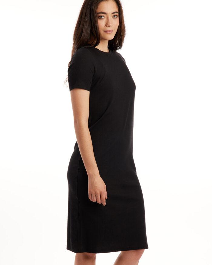 paper-label-shiloh-dress-black-side-dianes-lingerie-vancouver-1080x1350