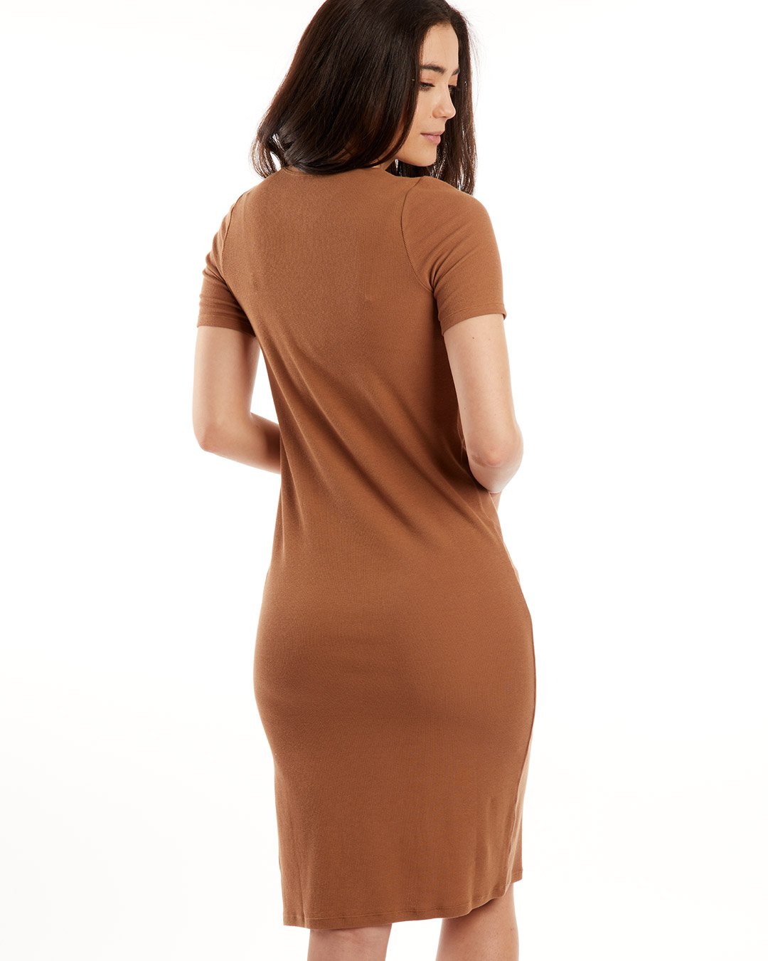 paper-label-shiloh-dress-timber-tan-back-dianes-lingerie-vancouver-1080x1350