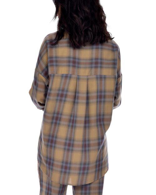 paper-label-sidney-flannel-shirt-back-dianes-lingerie-vancouver-1080x1350
