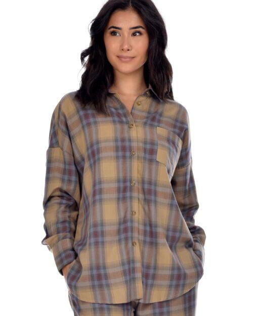 paper-label-sidney-flannel-shirt-front-dianes-lingerie-vancouver-1080x1350
