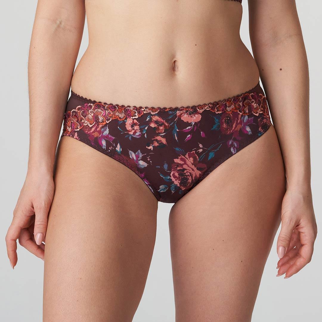 primadonna-sevas-hotpants-aub-3282-front-dianes-lingerie-vancouver-1080x1080