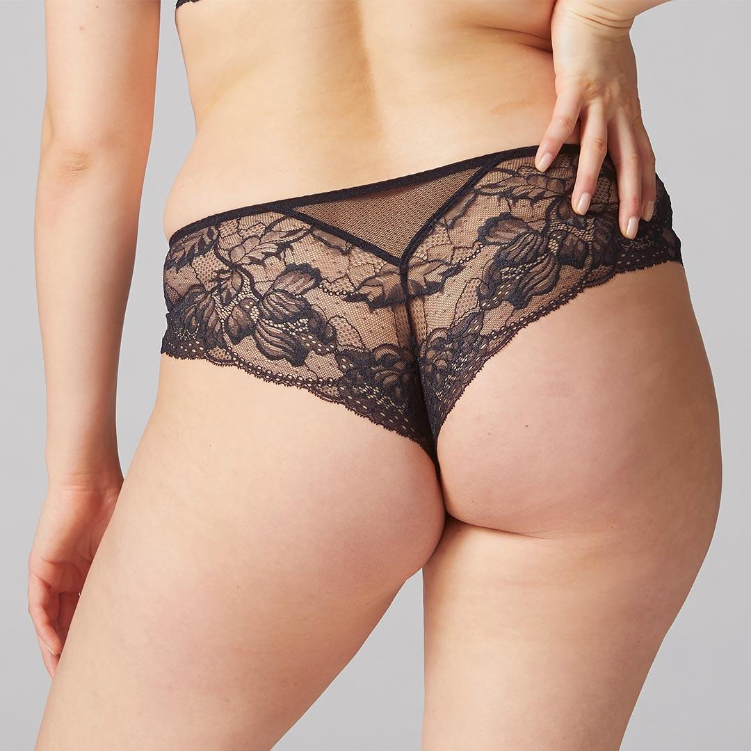 simone-perele-promesse-shorty-blk-630-back-dianes-lingerie-vancouver-1080x1080