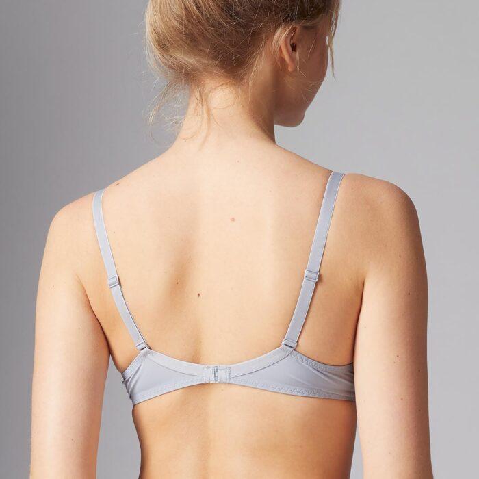 simone-perele-saga-full-cup-bra-sgrey-319-back-dianes-lingerie-vancouver-1080x1080
