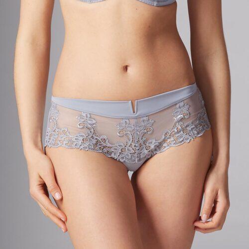 simone-perele-saga-shorty-sgrey-630-front-dianes-lingerie-vancouver-1080x1080