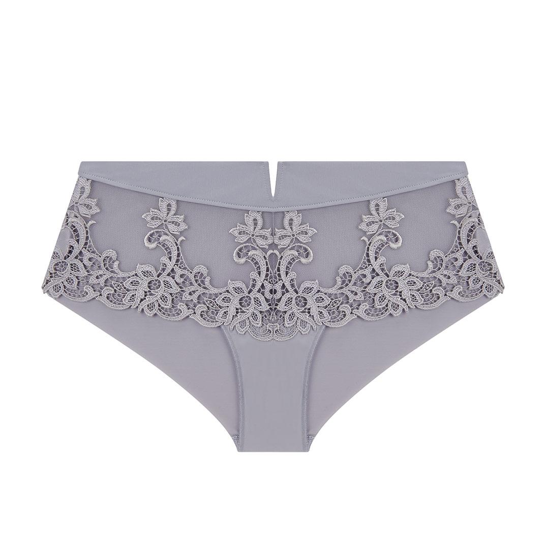 simone-perele-saga-shorty-sgrey-630-ps-dianes-lingerie-vancouver-1080x1080