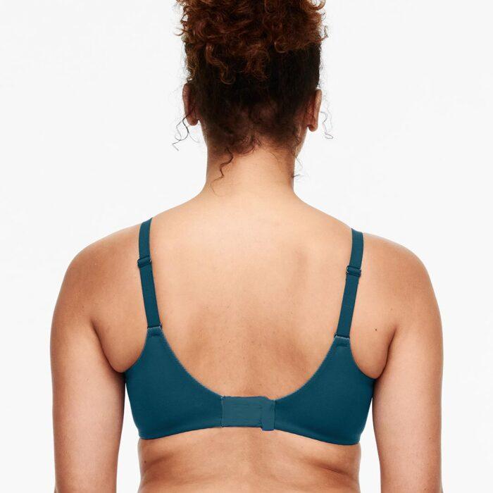 chantelle-norah-seamless-bra-myrtle-blue-13F1-back-dianes-lingerie-vancouver-1080x1080