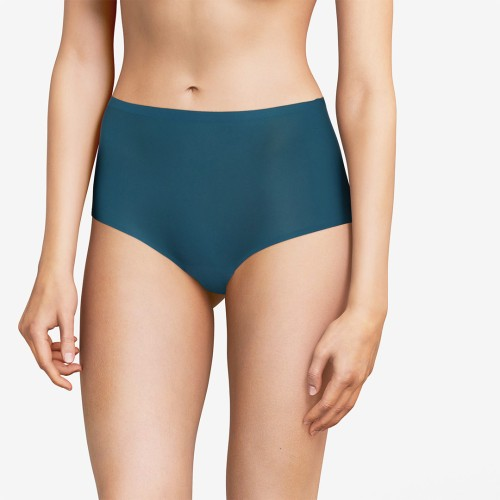 chantelle-softstretch-full-brief-myrtle-blue-2647-front-dianes-lingerie-vancouver-1080x1080