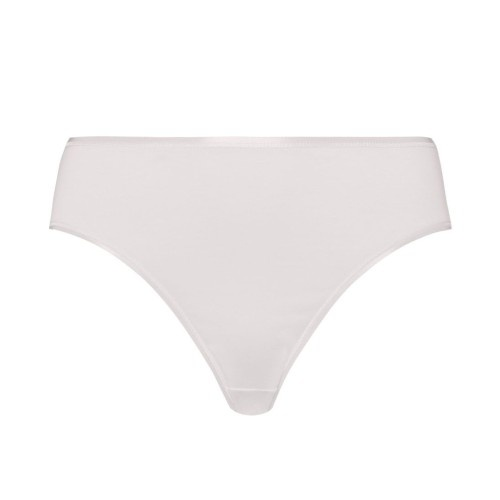 hanro-cotton-seamless-midi-brief-gentle-pink-ps-dianes-lingerie-vancouver-1080x1080