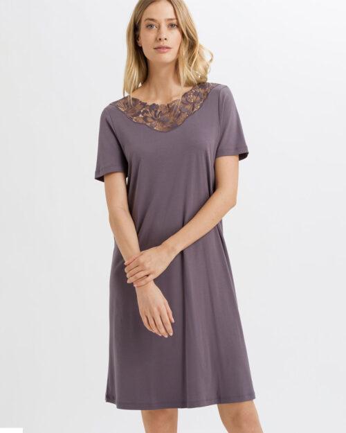 hanro-hope-nightdress-titanium-front-dianes-lingerie-vancouver-1080x1080
