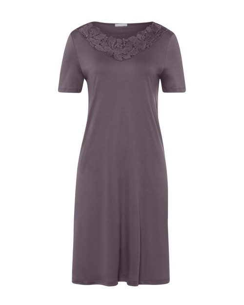 hanro-hope-nightdress-titanium-ps-dianes-lingerie-vancouver-1080x1080