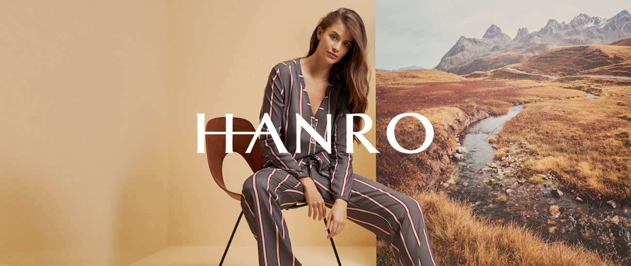 hanro-oct-2021-banner-dianes-lingerie-vancouver-1300x550