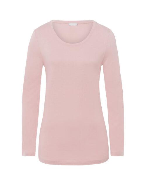 hanro-sleep-lounge-ls-shirt-almond-flower-ps-dianes-lingerie-vancouver-1080x1350