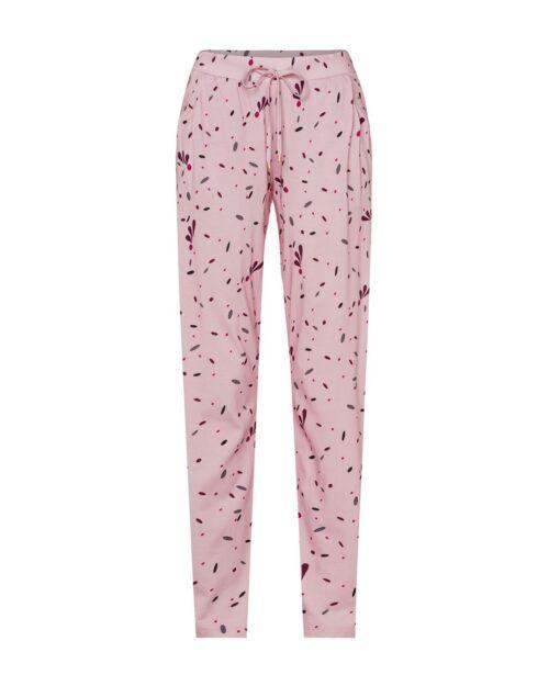 hanro-sleep-lounge-print-long-pant-almond-ps-dianes-lingerie-vancouver-1080x1350