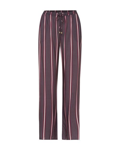 hanro-sleep-lounge-woven-pants-sleek-stripe-ps-dianes-lingerie-vancouver-1080x1350