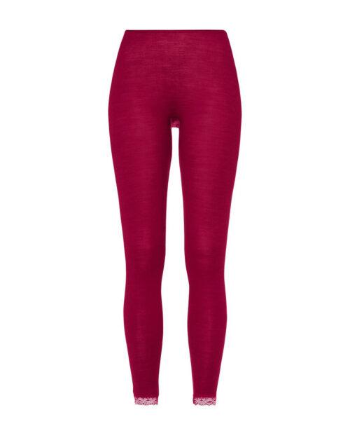 hanro-woolen-lace-leggings-lucky-charm-ps-dianes-lingerie-vancouver-1080x1350
