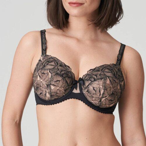 primadonna-belgravia-full-cup-bra-blk-3220-front-dianes-lingerie-vancouver-1080x1080