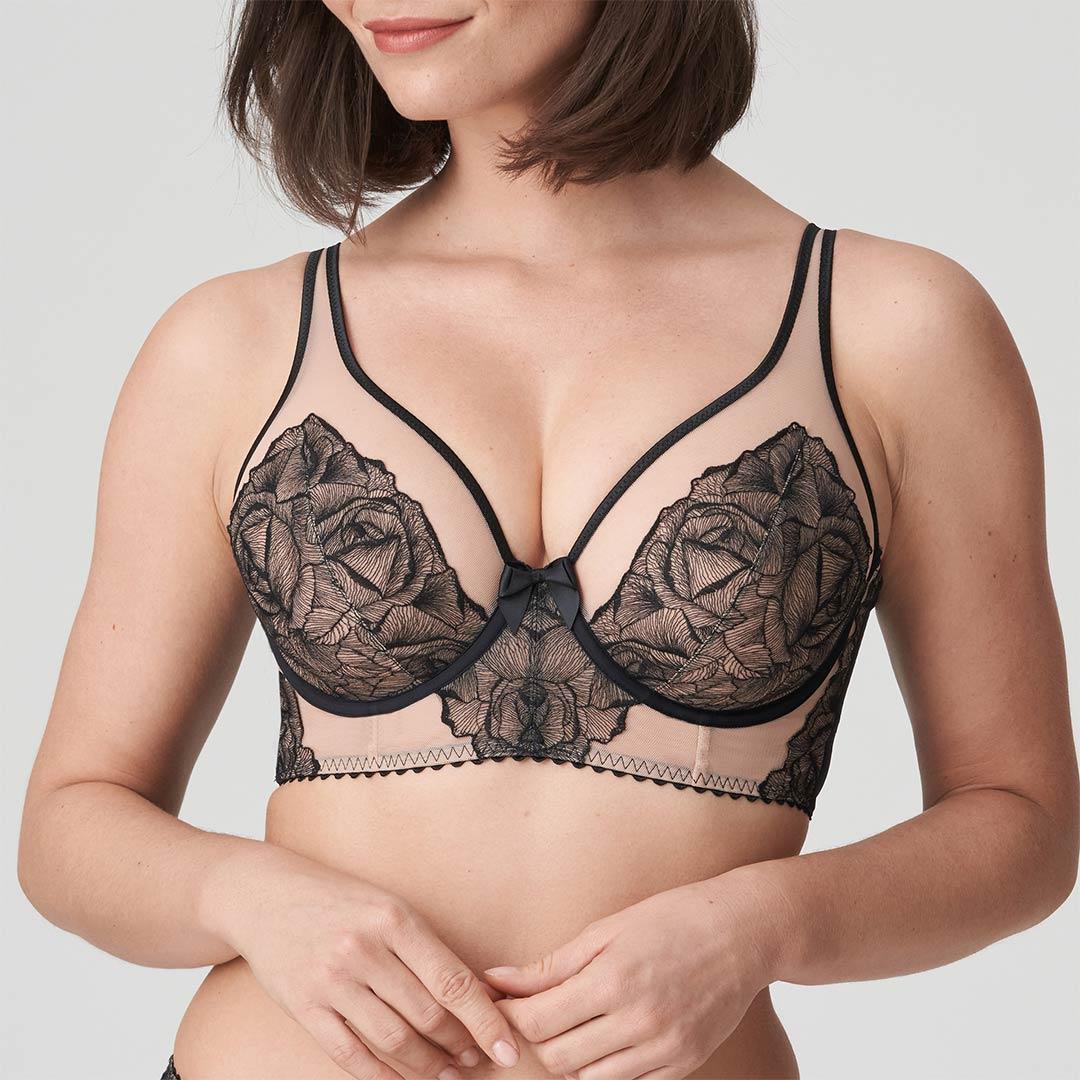 primadonna-belgravia-triangle-bra-blk-3224-front-dianes-lingerie-vancouver-1080x1080