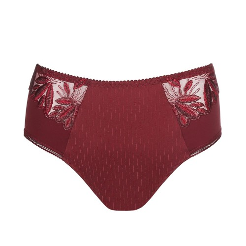 primadonna-orlando-full-brief-dch-3151-ps-dianes-lingerie-vancouver-1080x1080