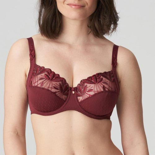 primadonna-orlando-full-cup-bra-dch-3150-front-dianes-lingerie-vancouver-1080x1080
