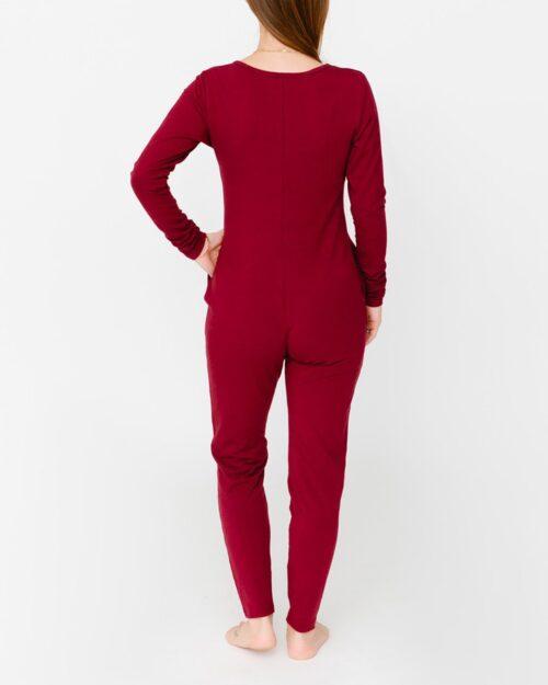 smash-and-tess-friday-romper-burgundy-back-dianes-lingerie-vancouver-1080x1350