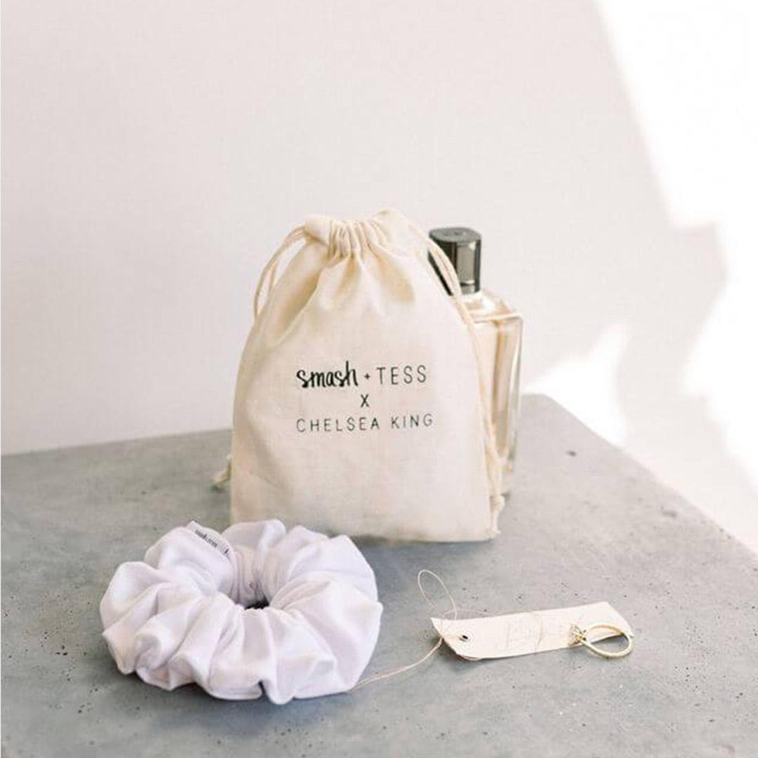 smash-tess-swag-bag-03-dianes-lingerie-1080x1080