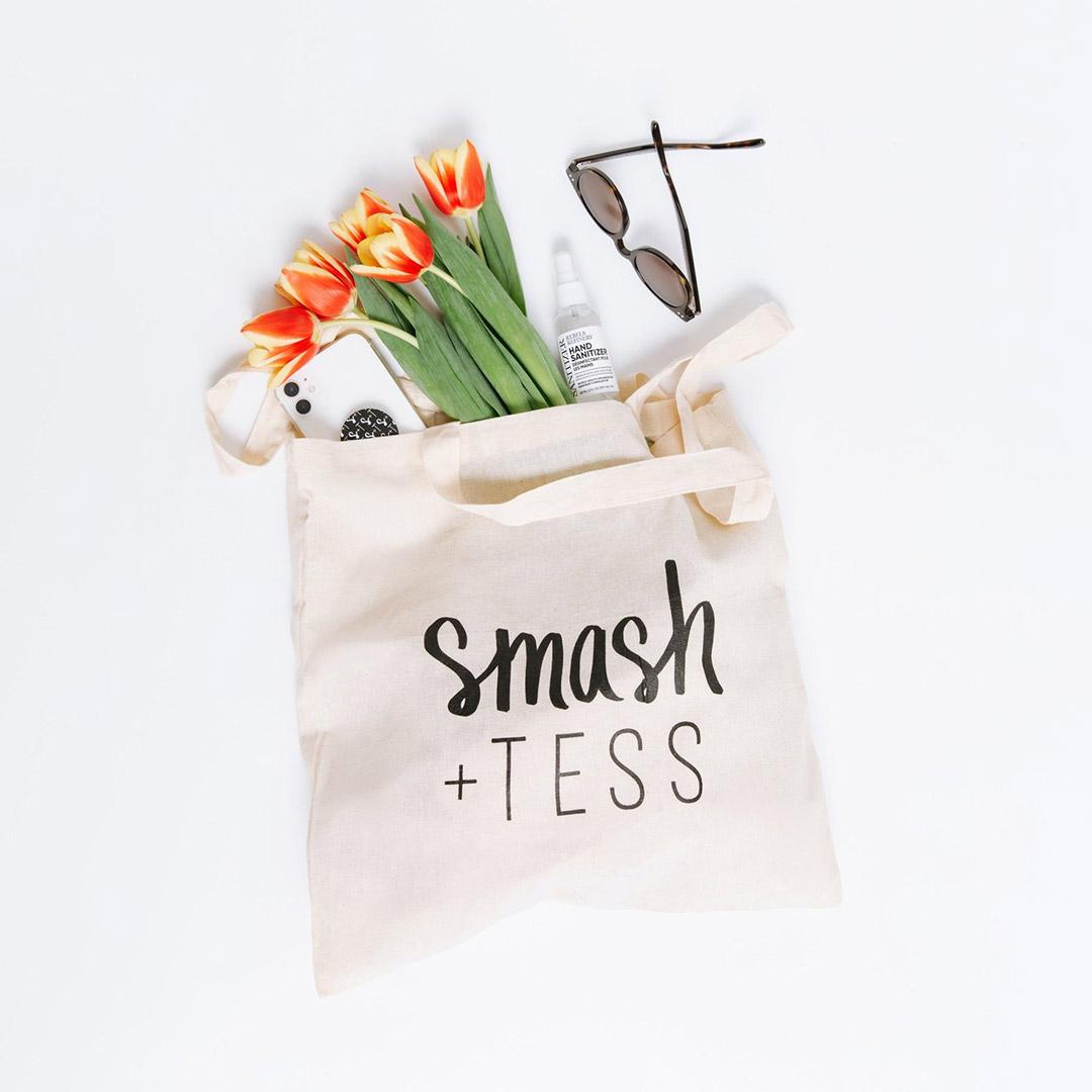 smash-tess-swag-bag-dianes-lingerie-1080x1080
